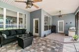 2812 Pratt Pl - Photo 46
