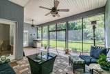 2812 Pratt Pl - Photo 48