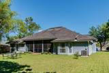 2812 Pratt Pl - Photo 49