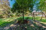 2812 Pratt Pl - Photo 50