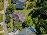 2812 Pratt Pl - Photo 51