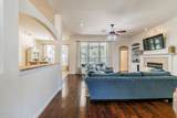2812 Pratt Pl - Photo 7
