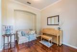 2812 Pratt Pl - Photo 8