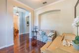 2812 Pratt Pl - Photo 9