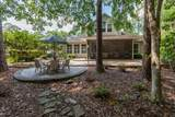 5326 Winrose Falls Dr - Photo 28