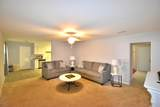 3206 Blair Dr - Photo 15