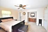 3206 Blair Dr - Photo 17