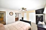 3206 Blair Dr - Photo 21