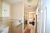 3206 Blair Dr - Photo 22