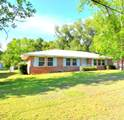3206 Blair Dr - Photo 3