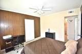 3206 Blair Dr - Photo 30