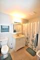 3206 Blair Dr - Photo 34