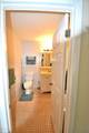 3206 Blair Dr - Photo 35