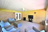 3206 Blair Dr - Photo 39