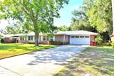 3206 Blair Dr - Photo 4