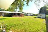 3206 Blair Dr - Photo 41