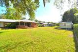 3206 Blair Dr - Photo 42