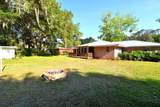 3206 Blair Dr - Photo 43