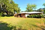 3206 Blair Dr - Photo 44