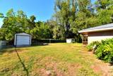 3206 Blair Dr - Photo 45