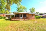 3206 Blair Dr - Photo 46