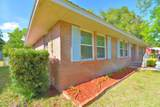 3206 Blair Dr - Photo 6