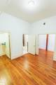 301 Bay St - Photo 13