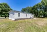 10725 County Road 221 - Photo 24