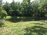4531 Hanover Park Dr - Photo 3
