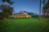 121 Sea Island Dr - Photo 3