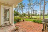 121 Sea Island Dr - Photo 33