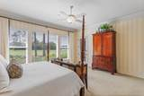 121 Sea Island Dr - Photo 41