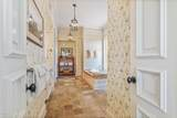 121 Sea Island Dr - Photo 42