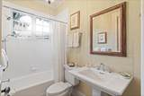 121 Sea Island Dr - Photo 52