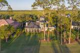 121 Sea Island Dr - Photo 7