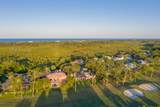 121 Sea Island Dr - Photo 83