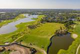 121 Sea Island Dr - Photo 86