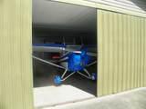 5285 Air Park Rd - Photo 1