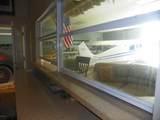 5285 Air Park Rd - Photo 17