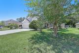 2127 Thorn Hollow Ct - Photo 1