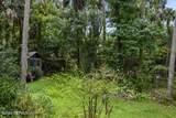 611 Wilderness Trl - Photo 8