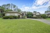 47 Bickford Dr - Photo 3