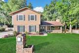 2772 Pebbleridge Ct - Photo 1