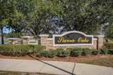 8030 Sierra Oaks Blvd - Photo 1