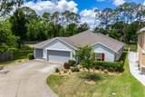 12352 Faust Ct - Photo 1