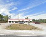 4182 Co Rd 218 - Photo 1