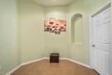 3115 Ashgrove Rd - Photo 18