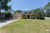 3816 Glendale Ct - Photo 1