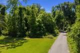 1153 Wedgewood Rd - Photo 3
