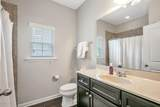 4118 Carriage Crossing Ln - Photo 23